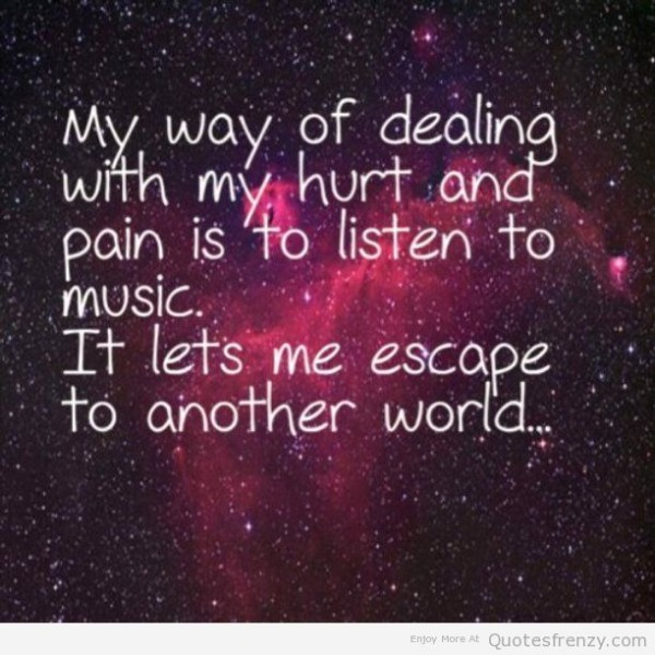 pain quotes and sayings - photo #9