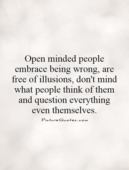 62 best mind quotes and sayings