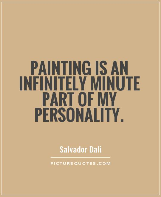Quotes About Painting: 63 All Time Best Painting Quotes And Sayings