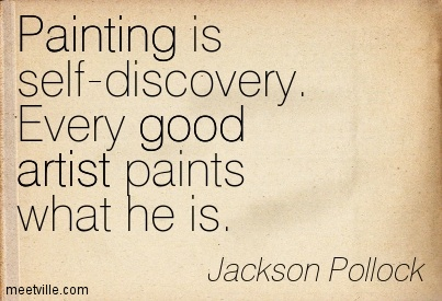 Quotes About Painting Mesmerizing Painting Quotes Captivating Painting Quotes Painting Sayings