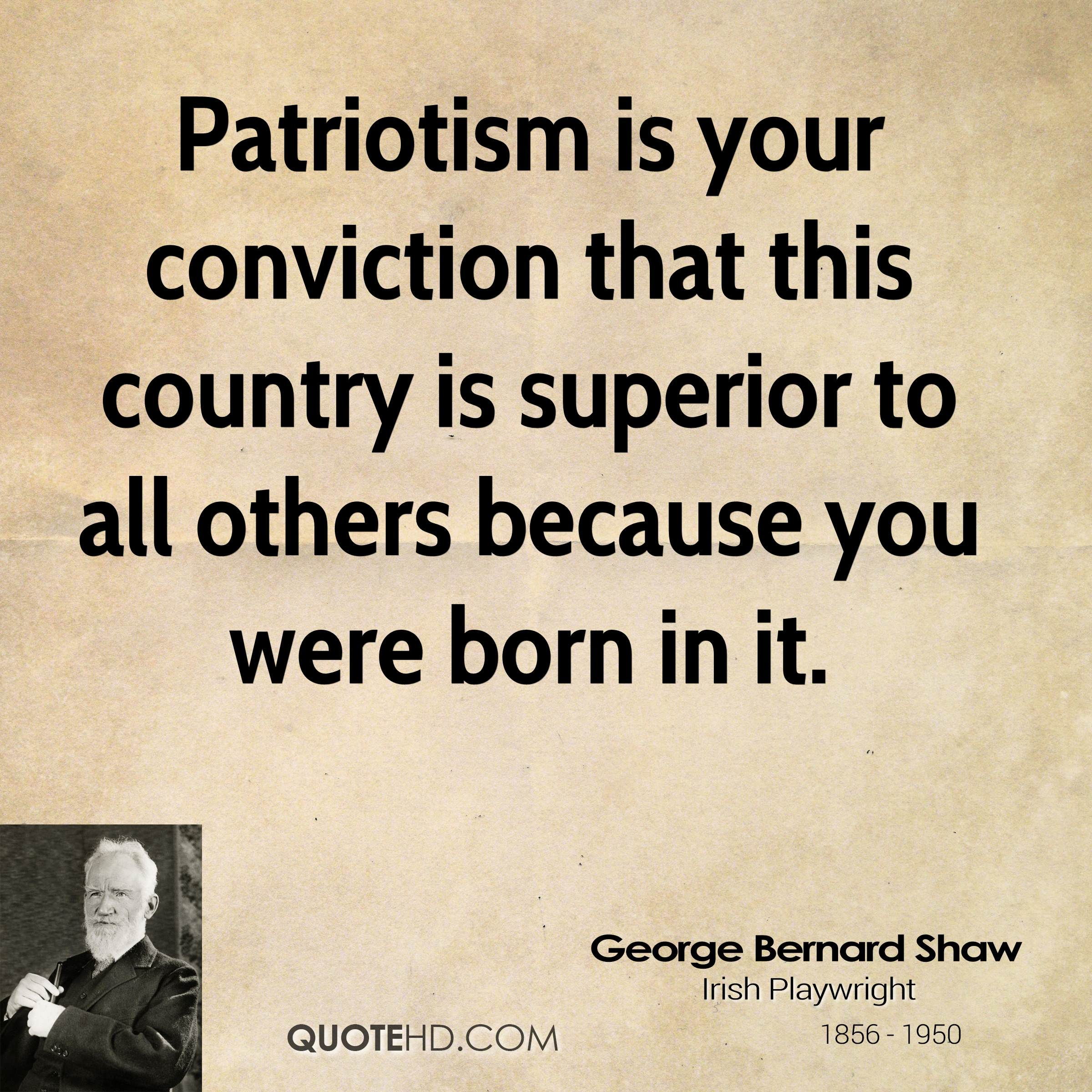 school essays on patriotism American patriotism essayspatriotism in america is the love for or devotion to america patriotism represents people who love this country and support the country.