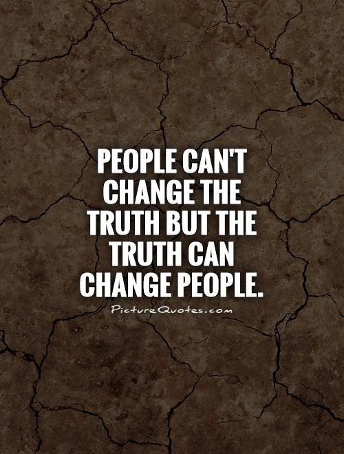 Quotes Change Adorable 66 All Time Best People Change Quotes And Sayings