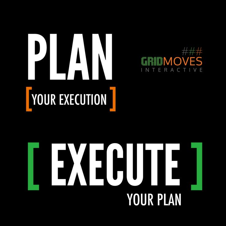 Data Center Migration: Think, Plan, Execute
