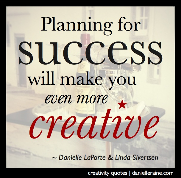 Best Creative Quotes: 62 Best Planning Quotes And Sayings
