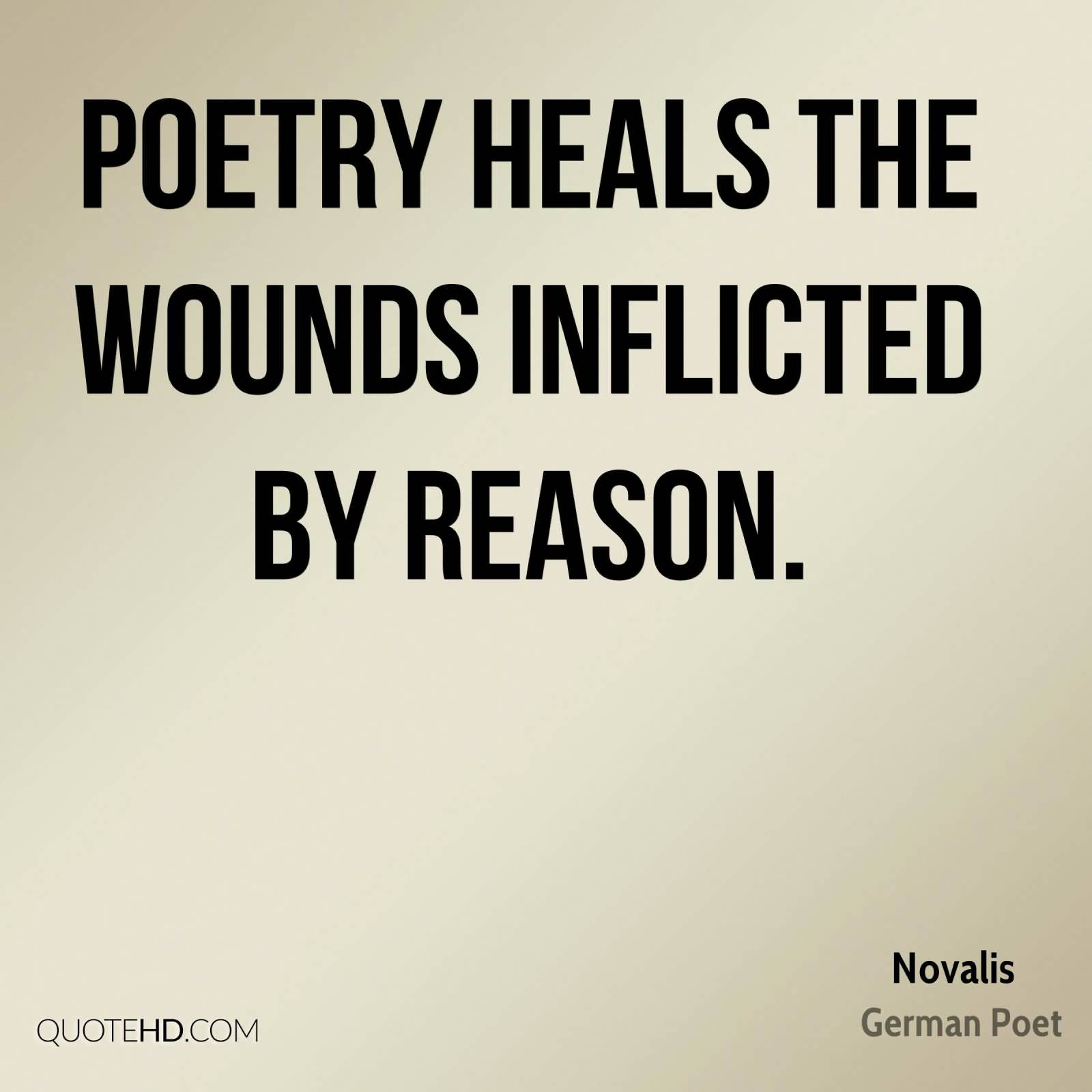 Poet Quotes 62 Best Poetry Quotes And Sayings