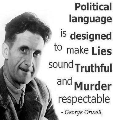 politics images