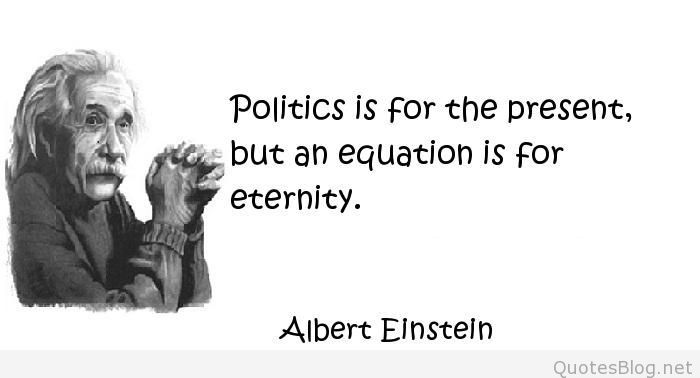 60 All Time Best Politics Quotes And Sayings Simple Political Quotes
