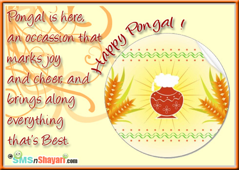 35 adorable pongal 2017 wish pictures and images pongal is here an occasion that marks joy and cheer and brings along everything thats best m4hsunfo