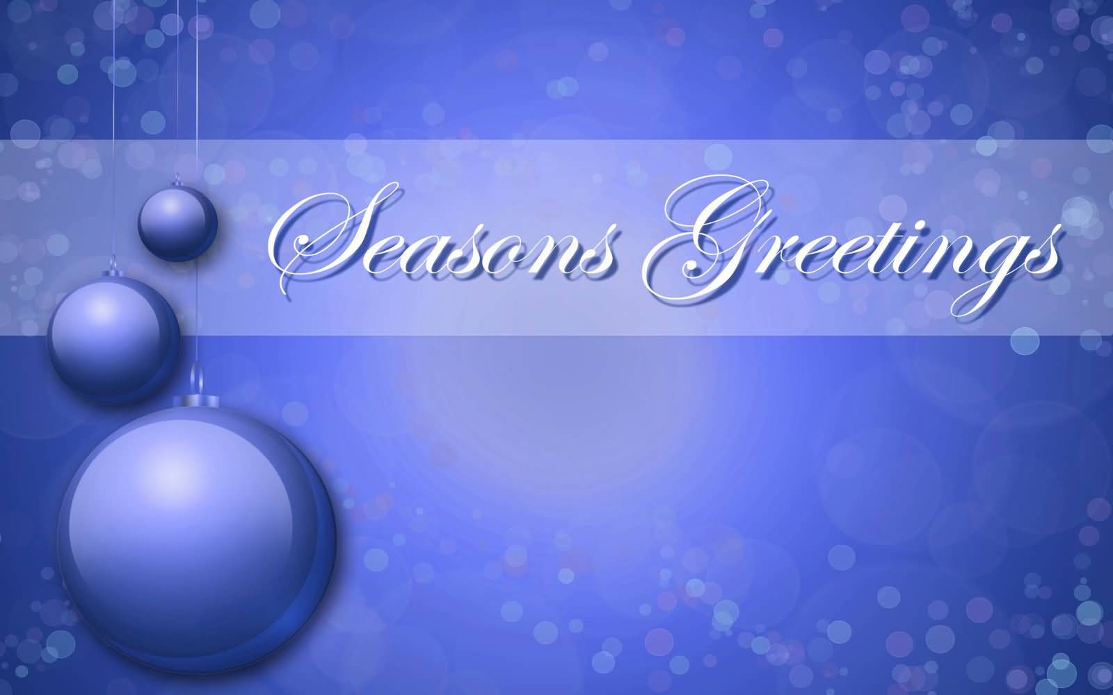 50 most beautiful seasons greeting pictures and photos seasons greetings 2016 wallpaper kristyandbryce Gallery