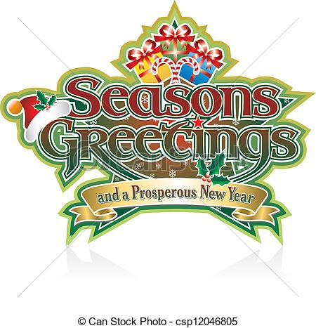 50 most beautiful season u2019s greeting pictures and photos holiday season greetings clipart holiday season greetings clipart