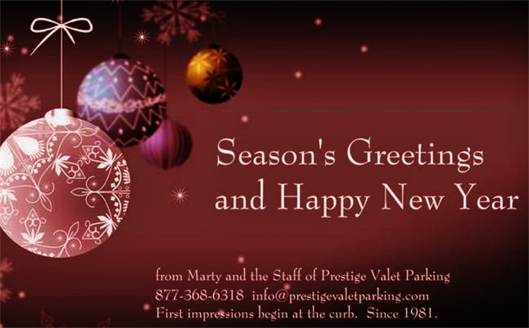 Seasons greetings and happy new year greeting seasons greetings and happy new year greeting card m4hsunfo Image collections