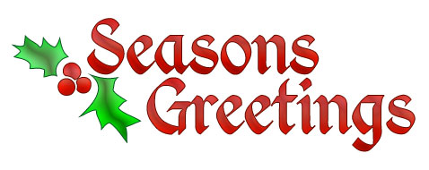 50 most beautiful seasons greeting pictures and photos seasons greetings clipart image m4hsunfo