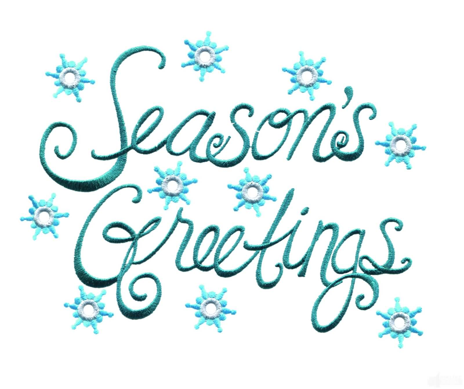 50 most beautiful season u2019s greeting pictures and photos Holiday Season Greetings seasons greetings black and white clipart