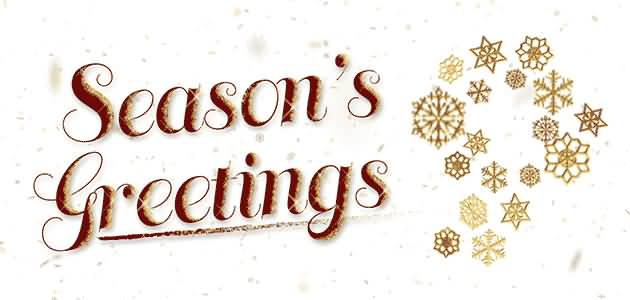 50 most beautiful seasons greeting pictures and photos seasons greetings glitter facebook cover picture m4hsunfo
