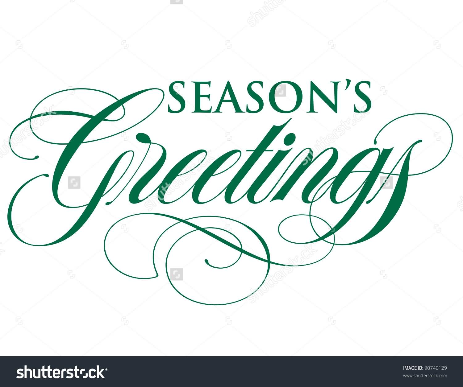 50 most beautiful season s greeting pictures and photos rh askideas com seasons greetings banner clipart seasons greetings banner clipart