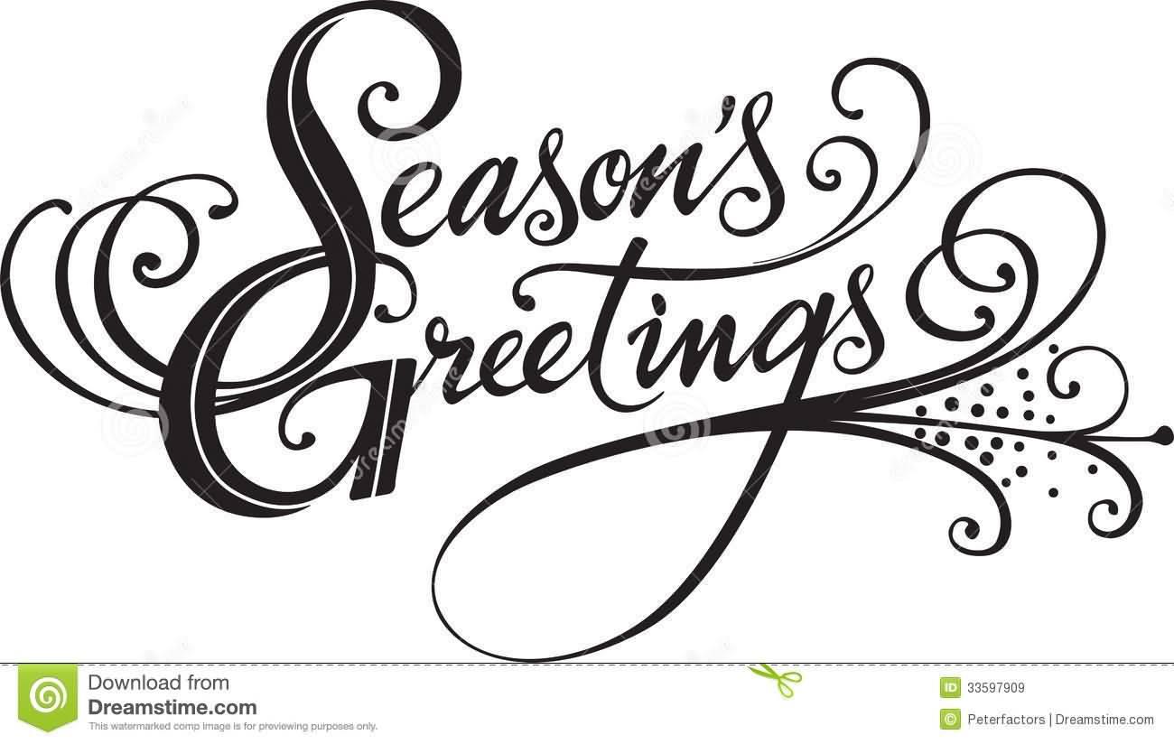 Seasons greetings incredible seasons greetings incredible text kristyandbryce Images