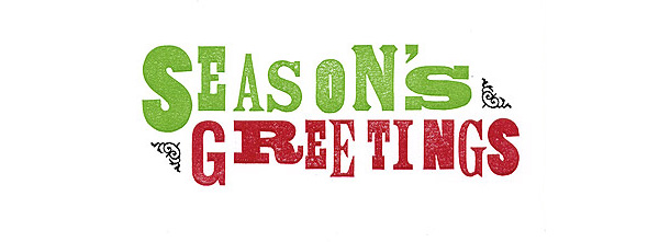 25 beautiful seasons greeting cards images seasons greetings red and green text facebook cover picture m4hsunfo