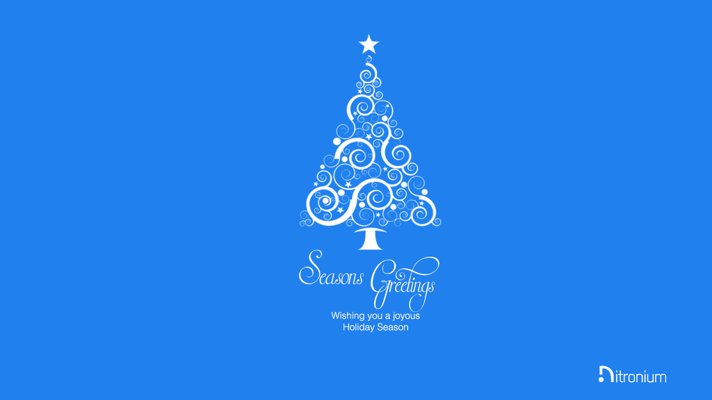 Seasons greetings wishing you a joyous holiday season m4hsunfo