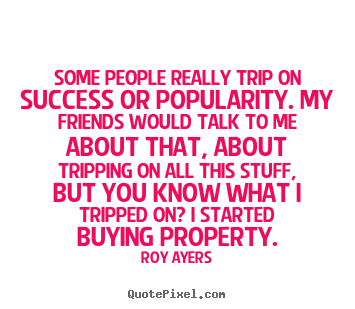 62 Best Popularity Quotes And Sayings