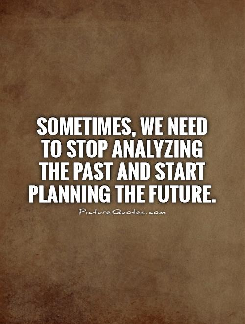 60 Best Planning Quotes And Sayings Fascinating Planning Quotes