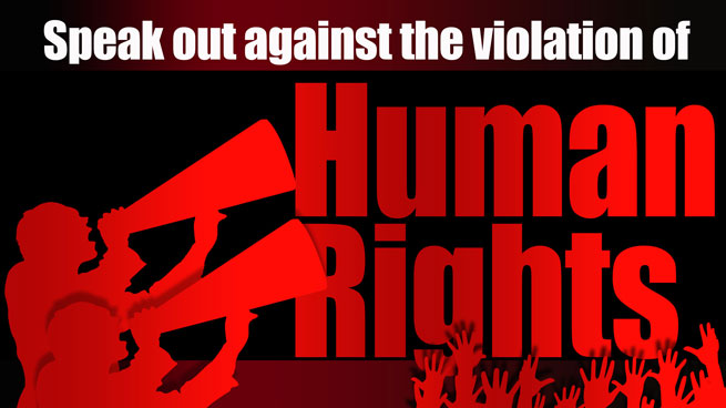 violation of human rights posters wwwpixsharkcom