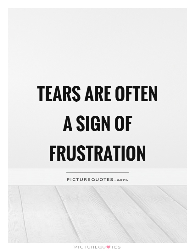 65+ Best Frustration Quotes And Sayings  65+ Best Frustr...