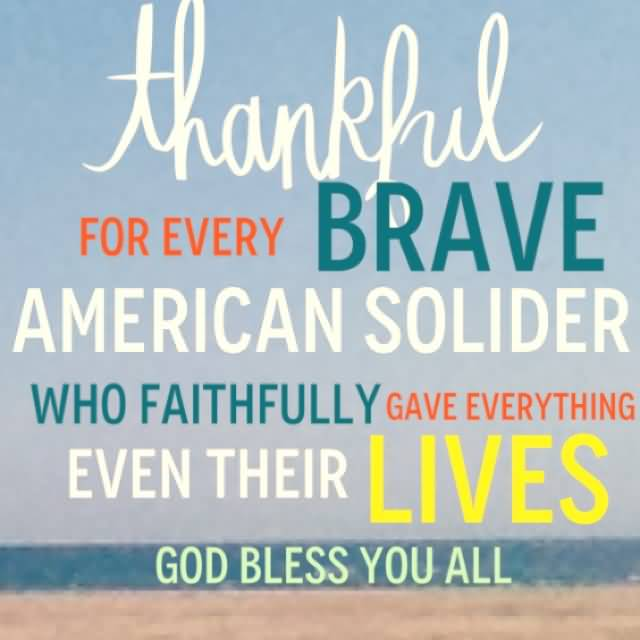 Memorial Day Christian Inspirational Quotes: 62 Best Memorial Day Quotes And Sayings
