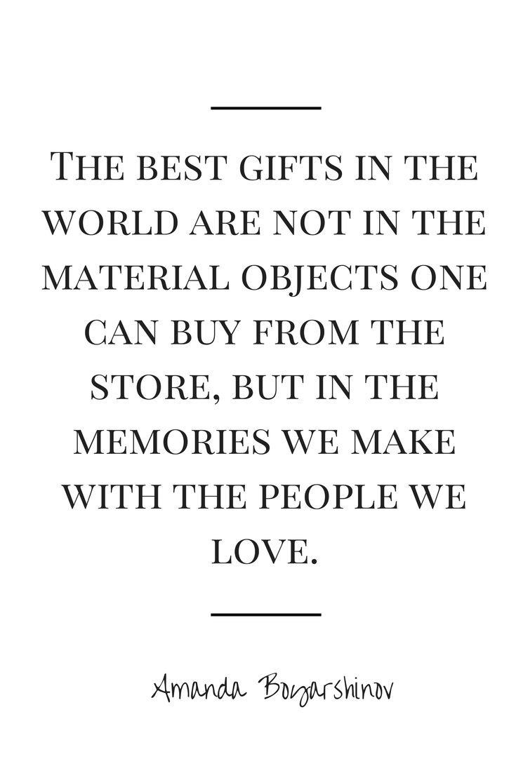Love Quotes For Friends 61 Great Memory Quotes And Sayings For Inspiration