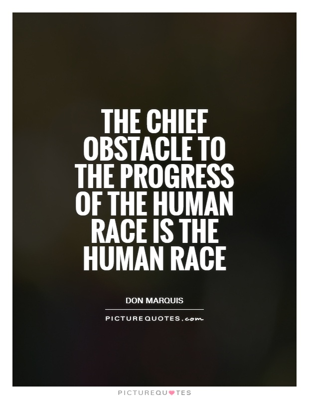 63 All Time Best Obstacles Quotes And Sayings