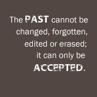 Résultats de recherche d'images pour «quotes about the past»