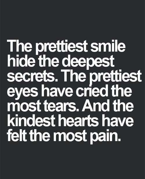 pain quotes and sayings - photo #47