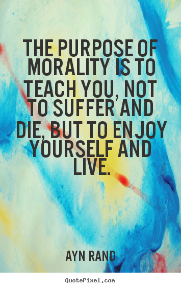 from actions to empathy and morality Is empathy necessary for morality jesse j prinz 131 introduction it is widely believed that empathy is a good thing, from a moral point of view  empathy, even if those actions are ones.