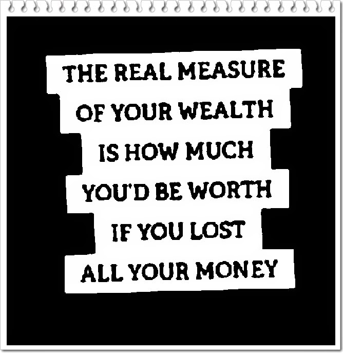 10 Motivational Quotes On Wealth Money: 62 All Time Best Money Quotes And Sayings For Inspiration