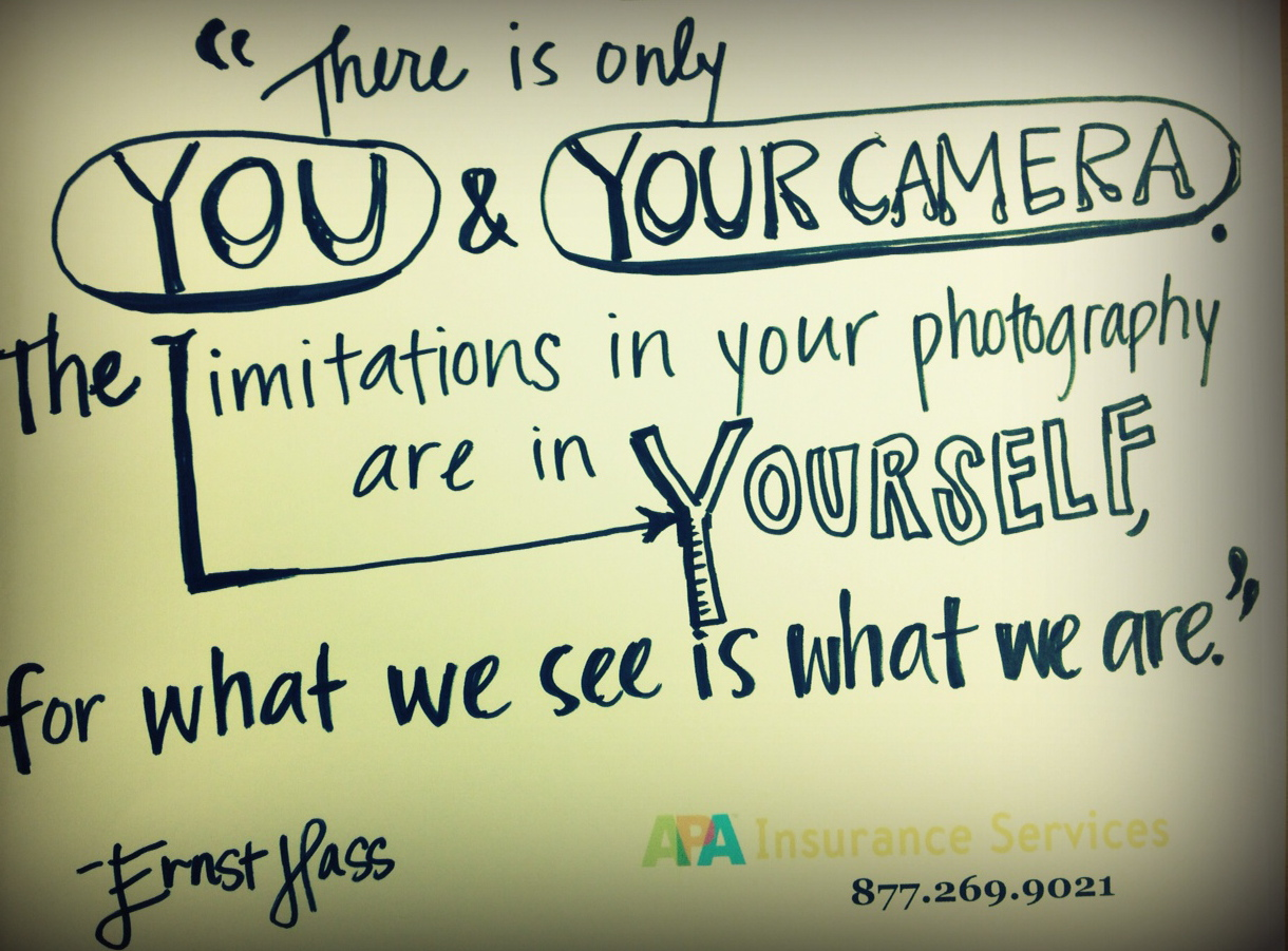 i love you photography quotes - photo #19