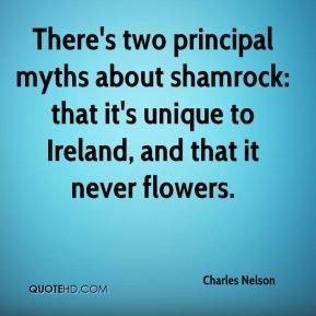 62 Best Myth Quotes And Sayings
