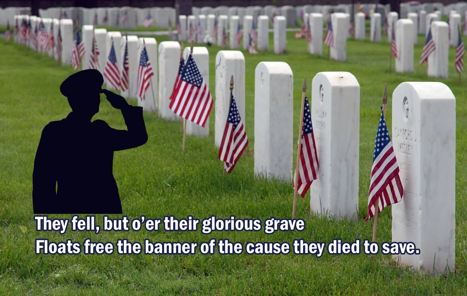 They-fell-but-oer-their-glorious-grave-floats-free-the-banner-of-the-cause-they-died-to-save..jpg