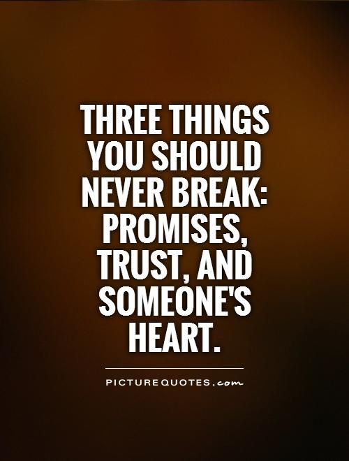 Trust Quotes Fascinating 62 All Time Best Never Trust Quotes And Sayings