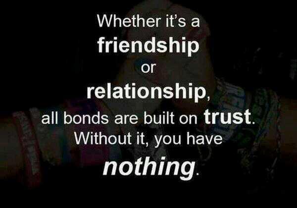 Best Relationship Quotes Fair 64 Best Parents Quotes And Sayings