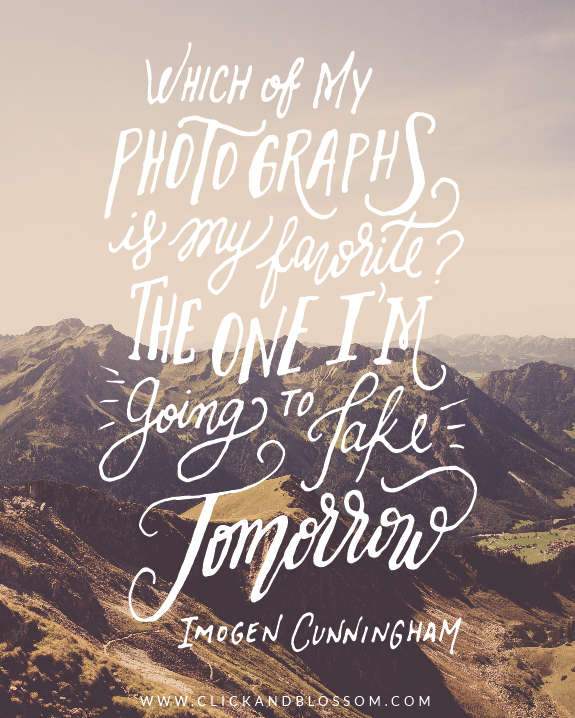 60 All Time Best Photography Quotes And Sayings New Photography Quotes