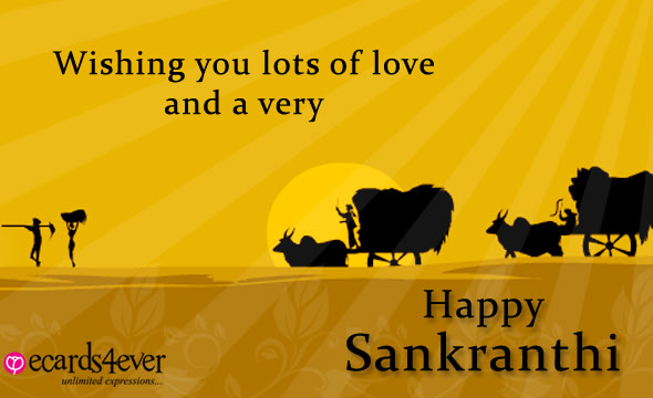 55 most beautiful makar sankranti wish pictures and photos wishing you lots of love and a very happy sankranthi m4hsunfo