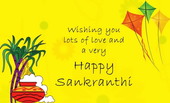 50 most beautiful makar sankranti wish pictures wishing you lots of love and a very happy sankranthi m4hsunfo