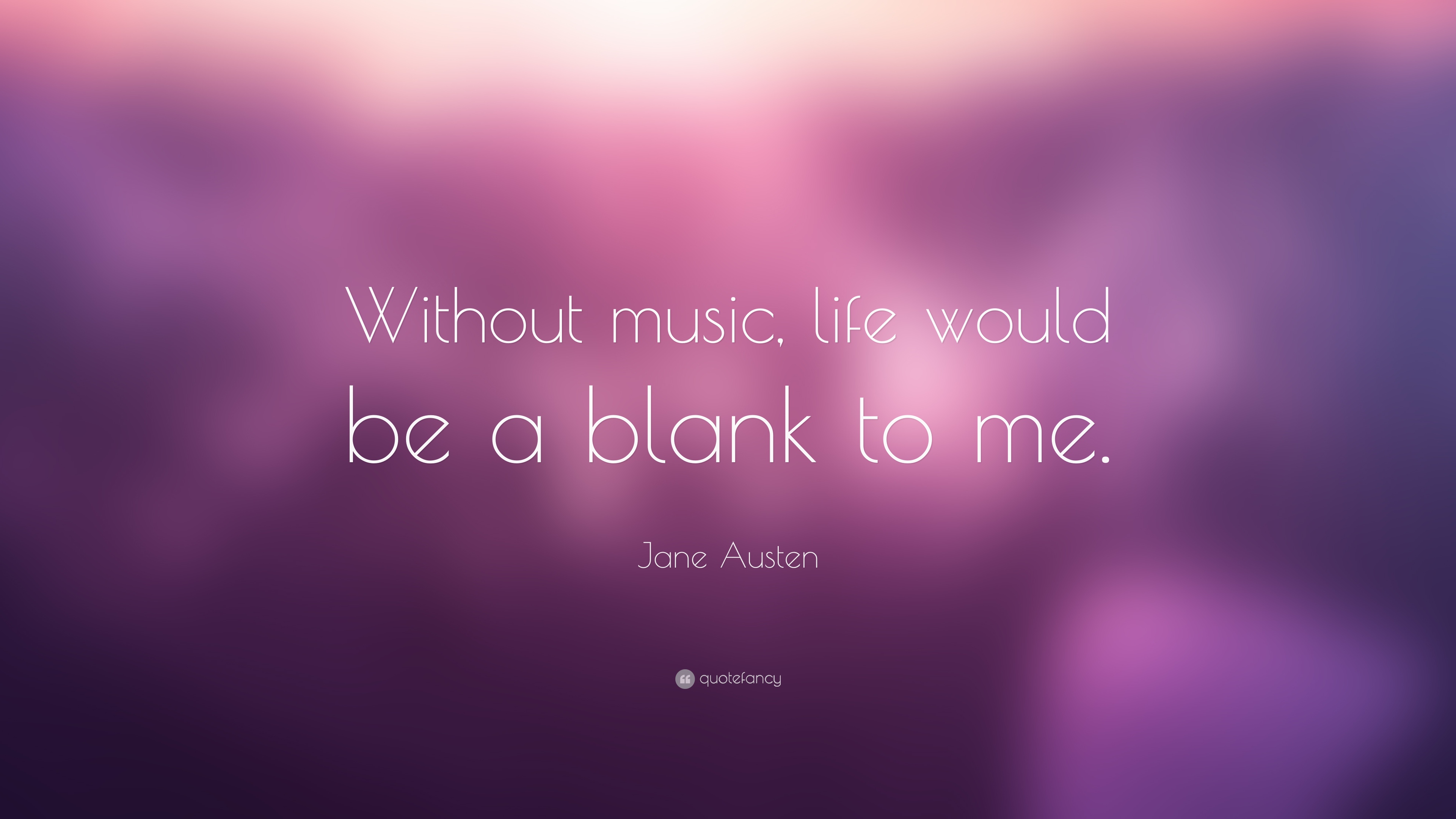 Quotes Music 66 Best Music Quotes And Sayings