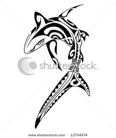 62 Best Shark Tattoo Designs Ideas