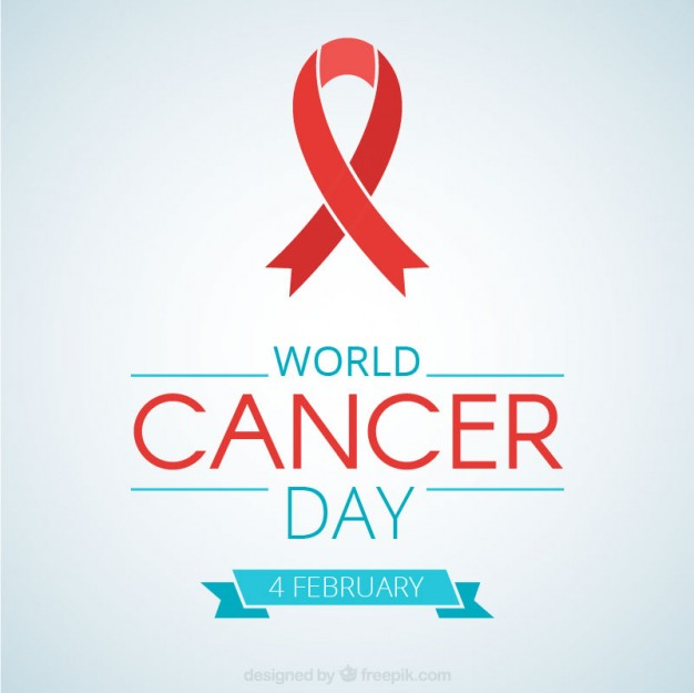 50+ World Cancer Day Pictures And Photos