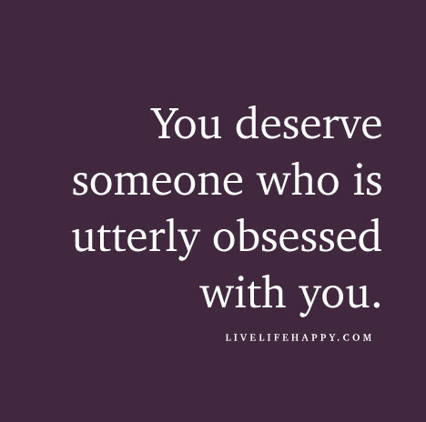 60 Best Obsession Quotes And Sayings Beauteous Love Obsession Quotes