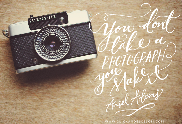 65 All Time Best Photography Quotes And Sayings