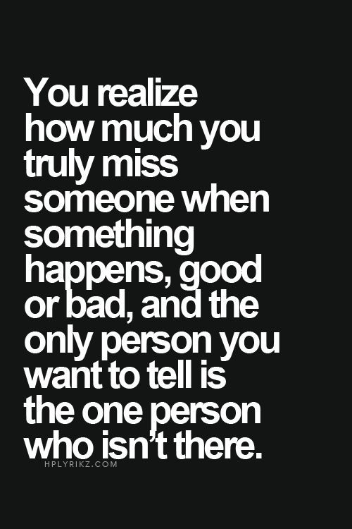 quotes on missing you so much 🔥 i miss my best friend quotes