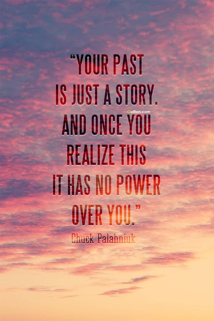Friendship Quote No Time Has Passed : All time best past quotes and sayings