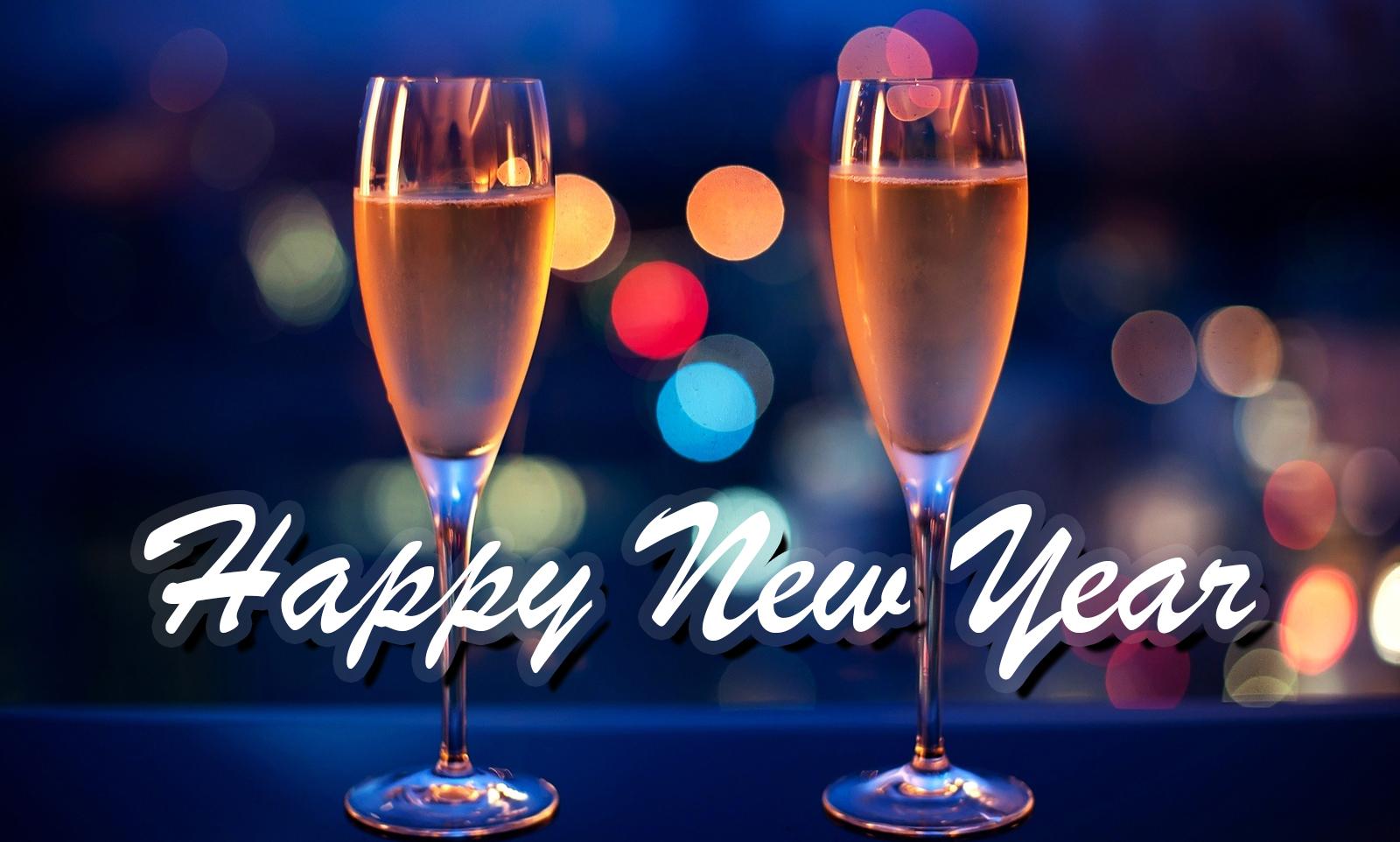 Hd wallpaper new 2017 - New Years Eve 2017 Wallpaper Hd Wines