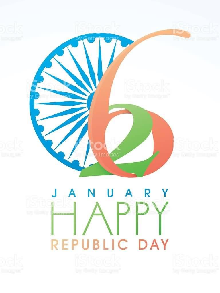 60 beautiful republic day india greeting card pictures 26 january happy republic day beautiful greeting card kristyandbryce Images